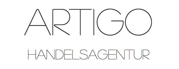 www.artigohandelsagentur.com-Logo
